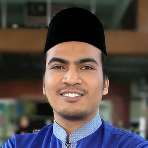 Mohd Izlan